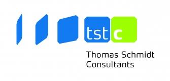 TST-C